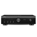 Denon PMA-520 Integrated Amplifier