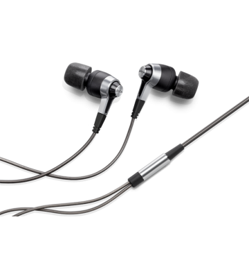 Denon AH-C720 Audiophiles Earphone