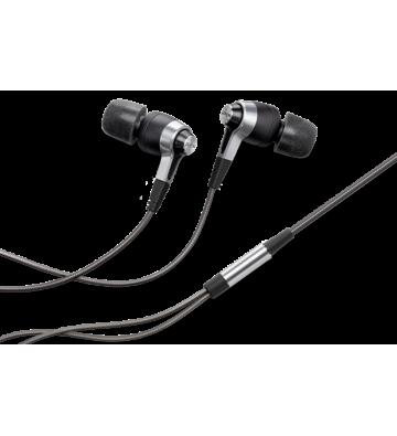 Denon AH-C720 Audiophiles Earphone