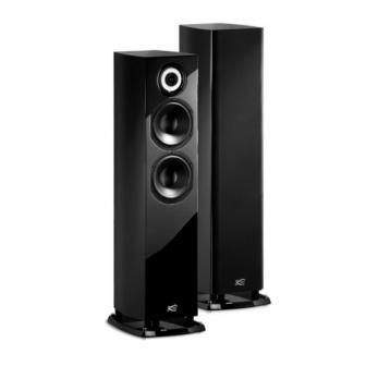 Cabasse Iroise 3 Floorstanding Speaker