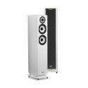 Cabasse Java MC40 Floorstanding Speaker