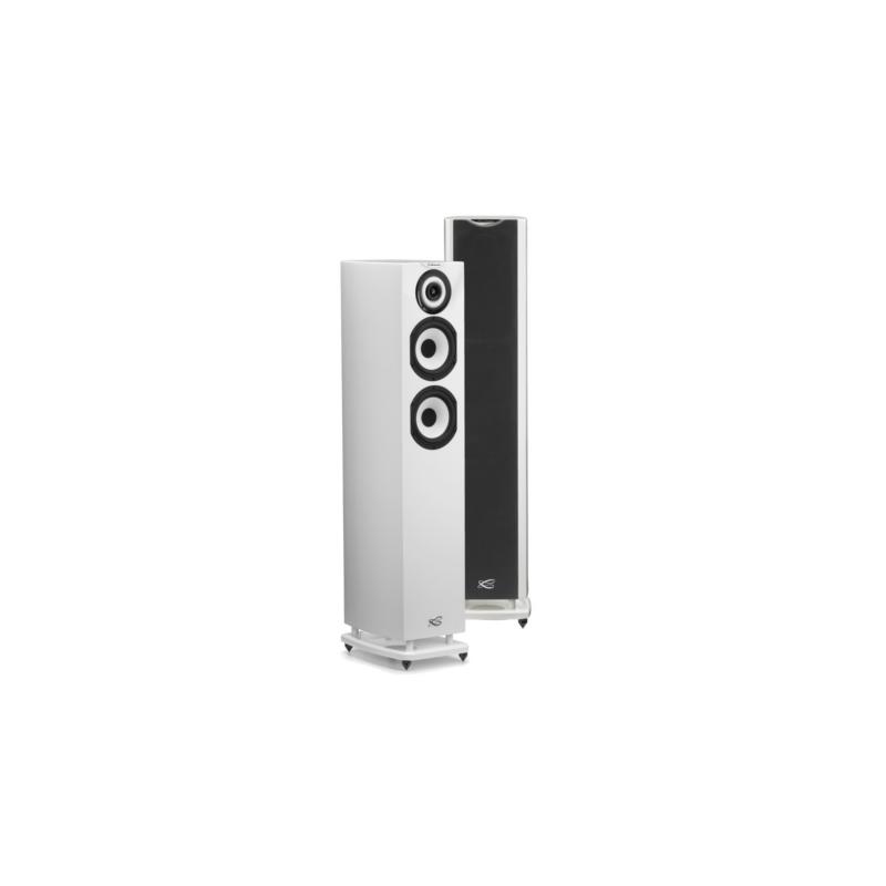 cabasse-java-mc40-floorstanding-speaker.