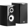 Cabasse Minorca MC40 Bookshelf Speaker