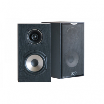 Cabasse Antigua MC170 Bookshelf Speaker