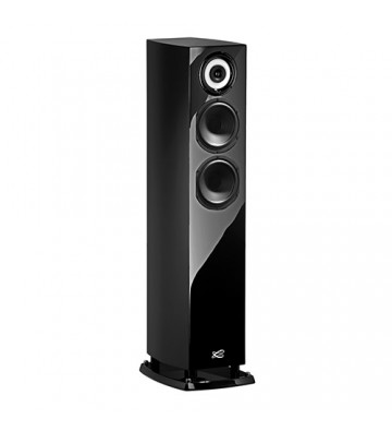 Cabasse Egea 3 Floorstanding Speaker