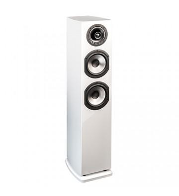 Cabasse Jersey MC170 Floorstanding Speaker