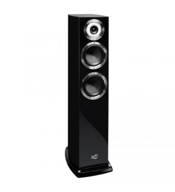 Cabasse Murano Alto Floorstanding Speaker