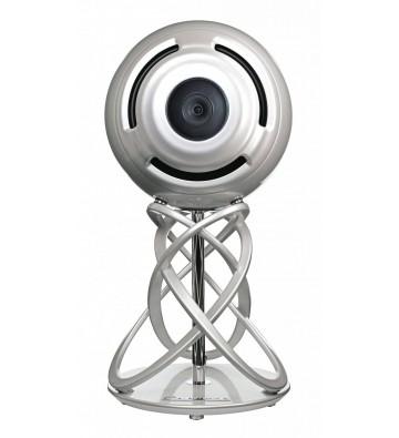Cabasse La Sphere Floorstanding Speaker