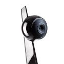 Cabasse Baltic 4 Floorstanding Speaker