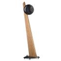 Cabasse Riga Floorstanding Speaker