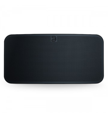 Bluesound Pulse 2i Wireless Multi-Room Speaker