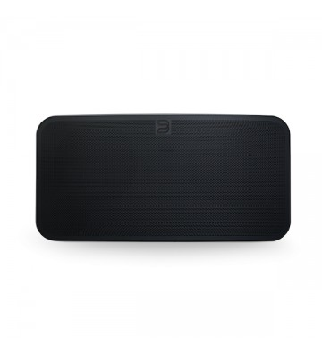 Bluesound Pulse Mini 2i Wireless Multi-Room Speaker