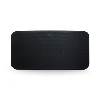 Bluesound Pulse Mini 2i Wireless Multi-Room Speaker