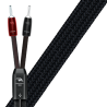 AudioQuest Robin Hood BASS Speaker Cable