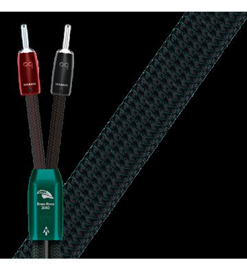AudioQuest Robin Hood ZERO Speaker Cable