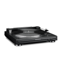 $100 OFF* TT5005 Marantz Turntable