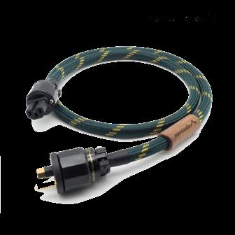 Montaudio Arapuni PC-1 Power Cable
