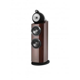 B&W 802 D3 Prestige Floorstanding Speaker