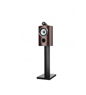 B&W 805 D3 Prestige Edition Bookshelf Speaker