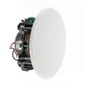 "Cabasse Archipel 17 ICD 8"" In-Ceiling Speaker (Pair)"