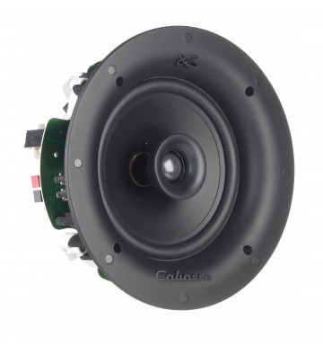 Cabasse Archipel 17 ICP In-Ceiling Speaker (Pair)
