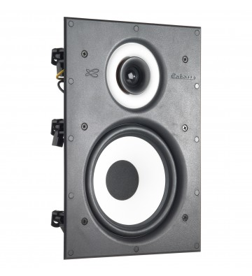 "Cabasse Antigua IW 6.5"" In-Wall Speakers"
