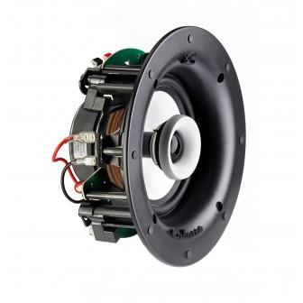 Cabasse Archipel 13 ICD In-Ceiling Speaker (Pair)