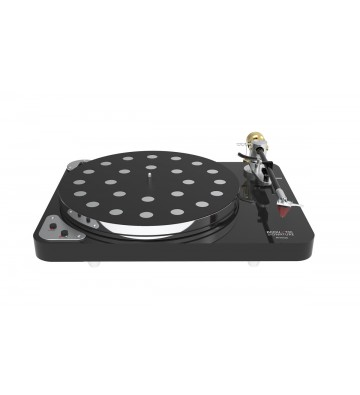 Acoustic Signature Primus Turntable