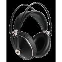 Meze 99 Neo Headphones