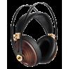 Meze 99 Classic Headphones