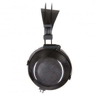 MrSpeakers Ether C Flow 1.1 Close Back Headphones