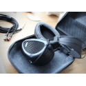 MrSpeakers AEON Headphones