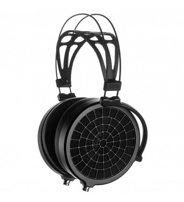MrSpeakers Ether2 Open Planar Headphones