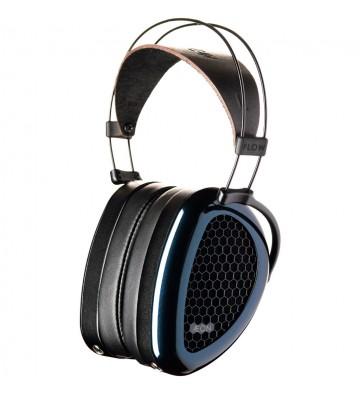 MrSpeakers AEON Headphones