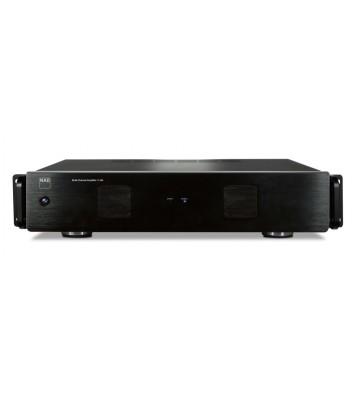 NAD CI 940 Multi-Channel Amplifier