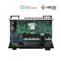 Denon AVR-X1600H Home Theater AV Receiver
