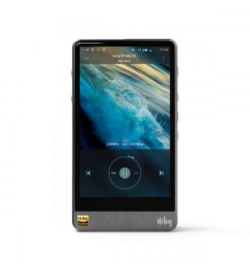 HiBy R6 Pro DAPs