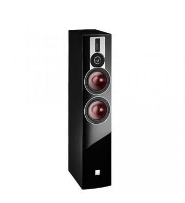 Dali Rubicon 6 Floorstanding Speaker