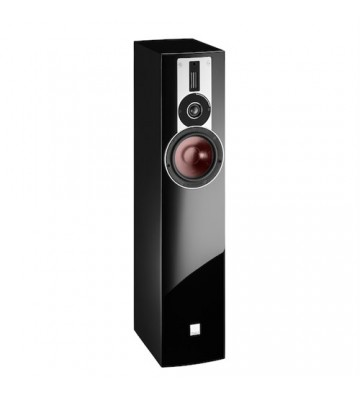 Dali Rubicon 5 Floorstanding Speaker