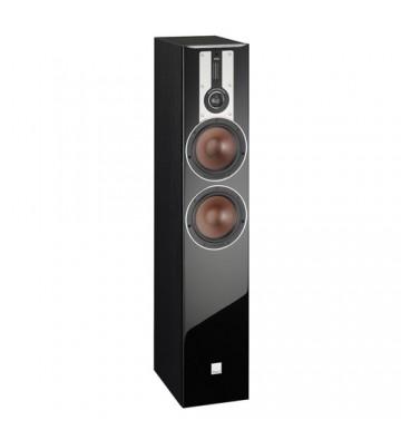 Dali Opticon 6 Floorstanding Speaker