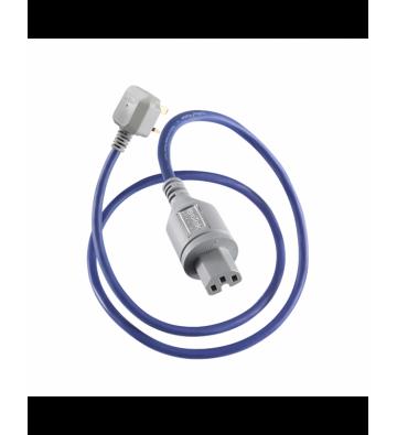 IsoTek EVO3 Premier Power Cable