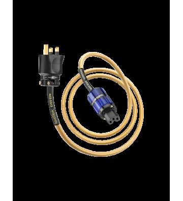 IsoTek EVO3 Elite Power Cable