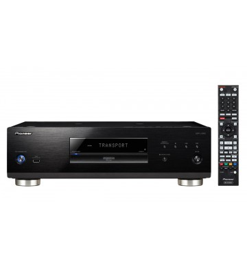 Pioneer UDP-LX800 Bluray Player