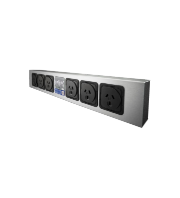 IsoTek EVO3 Polaris Power Conditioner
