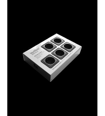 IsoTek EVO3 Venus Power Conditioner