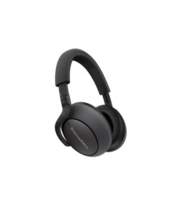 B&W PX7 Noise cancelling wireless headphones
