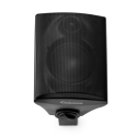 Cabasse Zef 13 Outdoor Speaker (Pair)