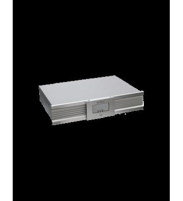 IsoTek EVO3 Sigmas Power Conditioner