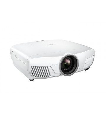 Epson EH-TW8400 4K Projector