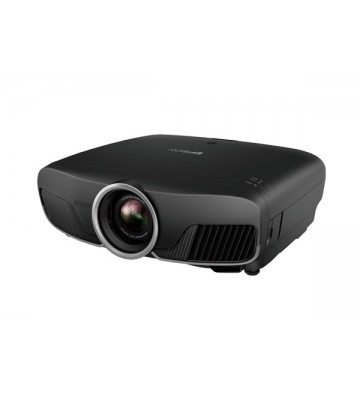 Epson EH-TW9400 4K Projector